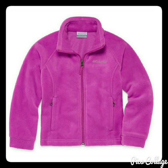 a83b2f3326fe Columbia Jackets   Coats